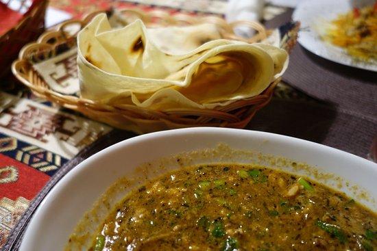 Armenia Kuchnia Kaukaska Lublin Recenzje Restauracji Tripadvisor