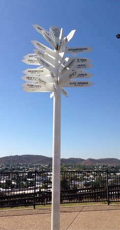 Mount Isa, Australia: photo0.jpg