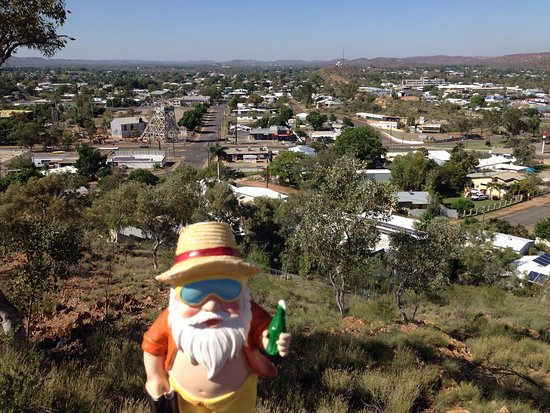 Mount Isa, Australia: photo1.jpg