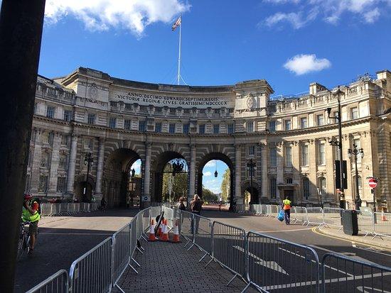 Hello London Private Tours : photo2.jpg