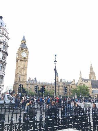 Hello London Private Tours : photo4.jpg