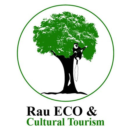 Image result for rau eco