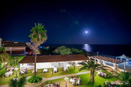 Hotel Riace Marina