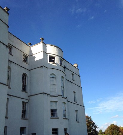 Rathfarnham Castle: photo1.jpg
