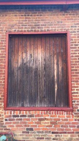 Farmville, VA: photo6.jpg