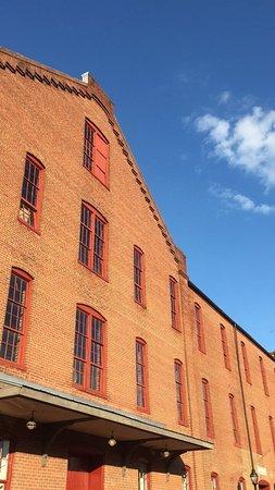 Farmville, VA: photo7.jpg