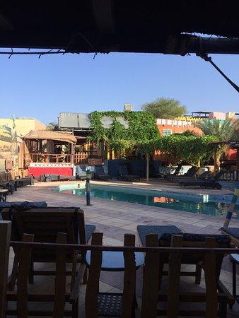 Aqaba Bedouin Dive: photo2.jpg