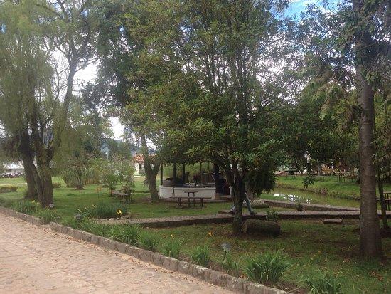 Guasca, Colombia: photo3.jpg