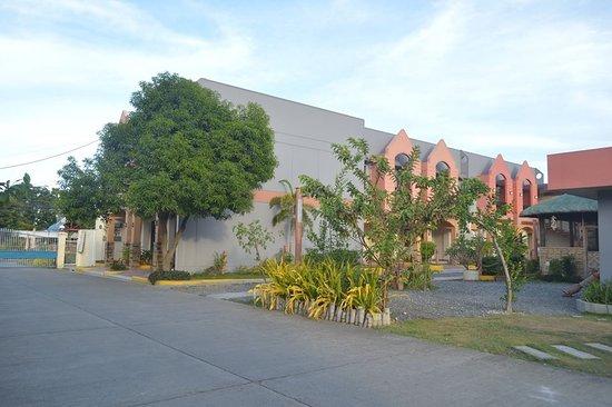 Manora Apartment Reviews Price Comparison Talisay Philippines Tripadvisor