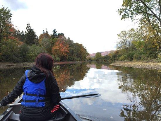 Canoe & Co.: photo1.jpg