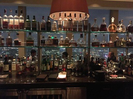 Sky Bar: photo0.jpg