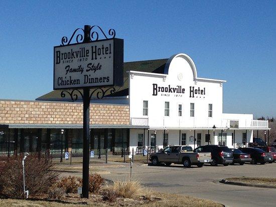 Foto de Abilene