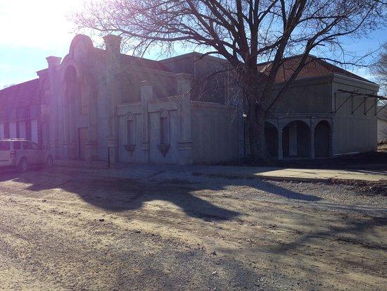 Abilene Photo