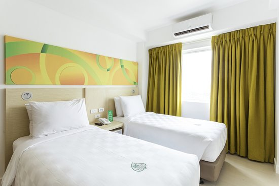 Go Hotels Manila Airport Road Metro Philippines Paranaque Hotel Reviews Photos Price Comparison Tripadvisor