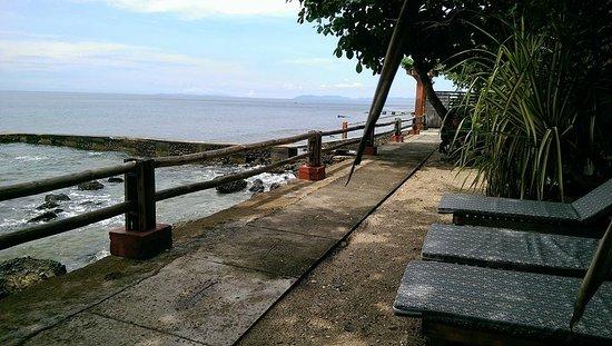 Portulano Dive Resort Photo