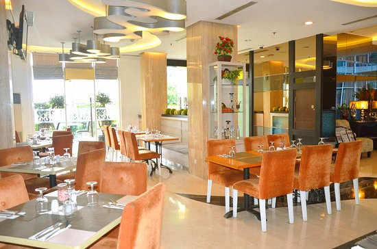 gp hotel mega kuningan updated 2018 reviews price comparison jakarta indonesia tripadvisor