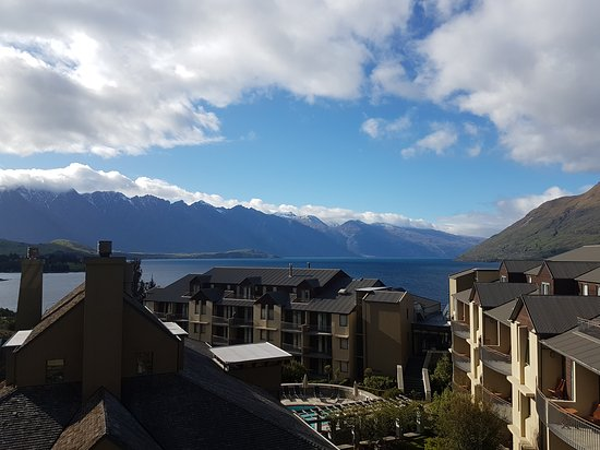 Heritage Queenstown: 20161009_094806_large.jpg