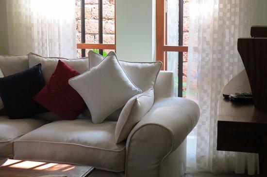 Villa 63 $30 $̶4̶0̶ EXCELLENT Prices & Guest house Reviews