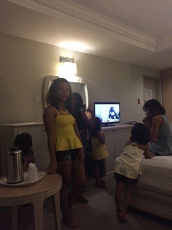 Riviera Mansion Hotel: photo0.jpg