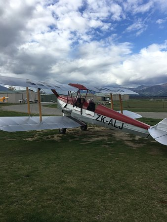 Classic Flights: photo1.jpg