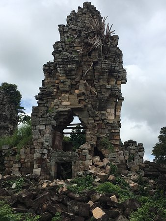 Banteay Meanchey Province, Cambodja: photo3.jpg