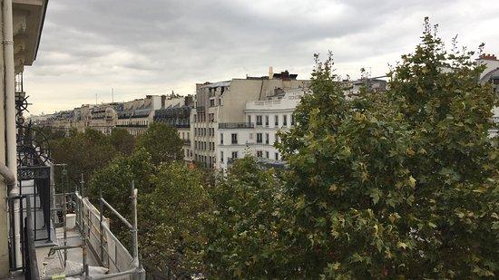 TRYP Paris Opera Hotel: photo2.jpg