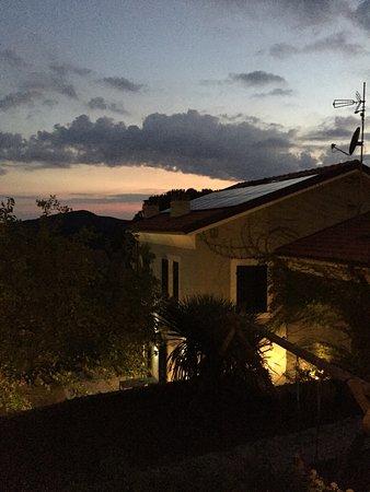 Leivi, Włochy: photo2.jpg