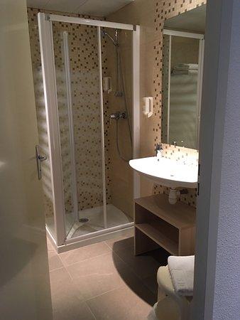 Hotel Roissy: photo3.jpg