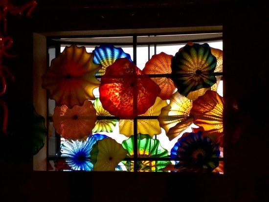 Daiichi Art Museum