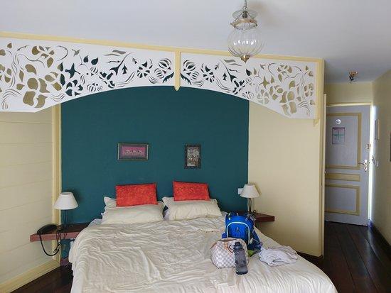 Imagen de Tsilaosa Hotel and Spa