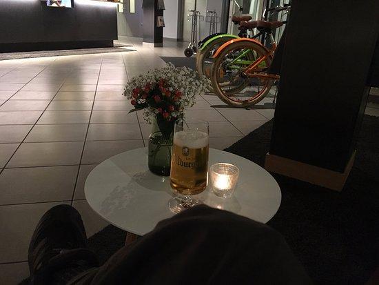 Neckarsulm Foto