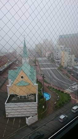 釧路ロイヤルイン Image