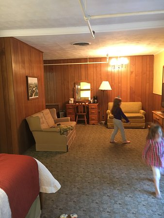 Gatlinburg Inn: photo0.jpg