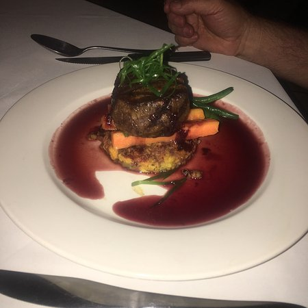 Paradise Cove Restaurant: photo1.jpg