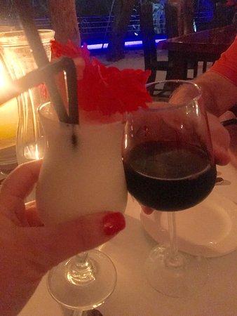 Paradise Cove Restaurant: photo2.jpg