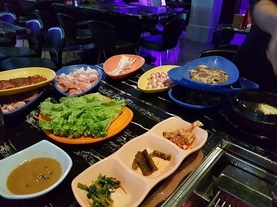 k pub bbq taguig city restaurant reviews phone number photos rh tripadvisor co za