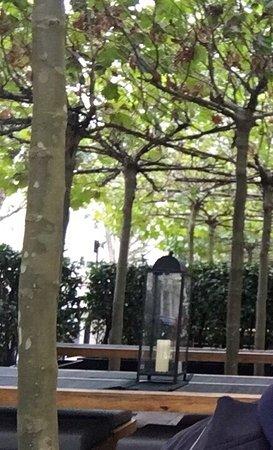 La Suite West - Hyde Park : photo1.jpg
