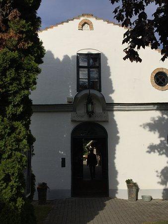 Monchhof Photo
