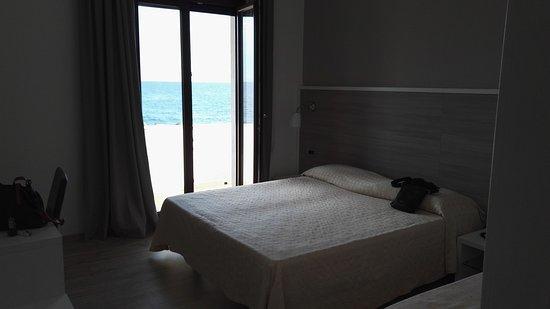Hotel Miramare: IMG-20161009-WA0004_large.jpg