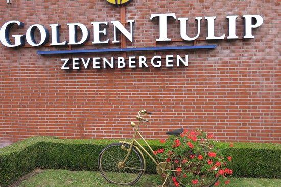 Foto de Zevenbergen