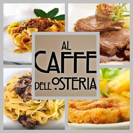 Pella, Italien: menu fisso pranzo 10 euro solo da Lunedi al Venerdi