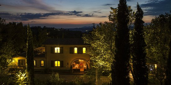 Photo of Casa Lerario Naples