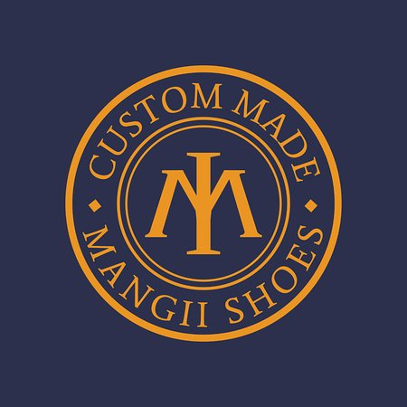 ‪ManGii Shoes - Custom Made‬