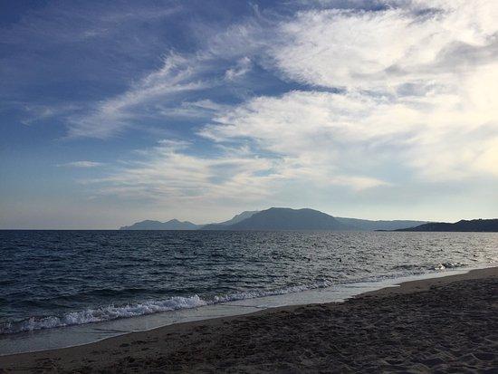 Xerokambos (Exotic Beach) Picture