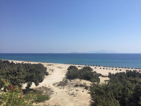 Xerokambos (Exotic Beach): photo3.jpg