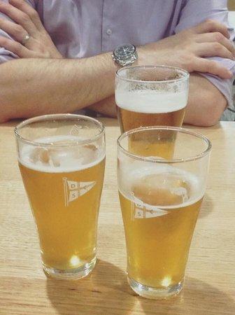 Drummoyne, Avustralya: photo0.jpg