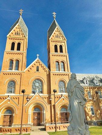 Richardton, Dakota Północna: photo4.jpg