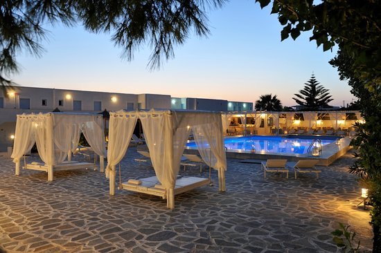 Narges Hotel Photo