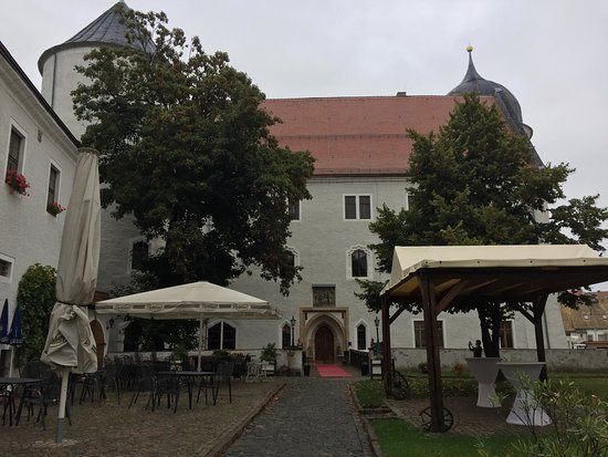 Schloss Wurzen: photo0.jpg