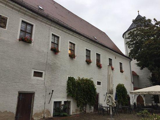Schloss Wurzen: photo1.jpg